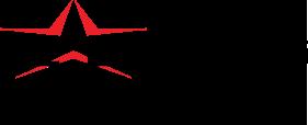 charleston style limo Logo