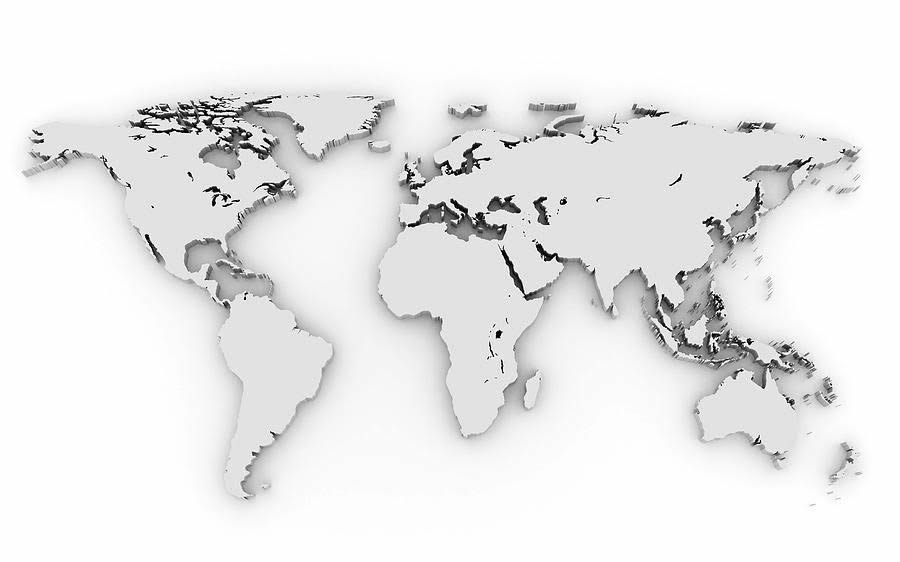 worldwide_transportation